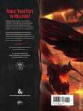Dungeons and Dragons Baldur's Gate Descent Into Avernus HC (2019 WotC) 1-1ST