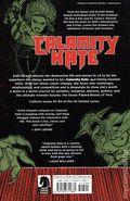Calamity Kate TPB (2019 Dark Horse) 1-1ST