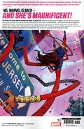 Magnificent Ms. Marvel TPB (2019 Marvel) 1-1ST