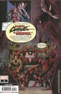 Absolute Carnage vs. Deadpool (2019 Marvel) 2D