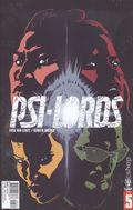 Psi-Lords (2019 Valiant) 5C