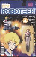 Robotech Remix (2019 Titan) 1D