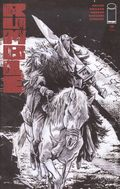 Rumble (2017 Image) Volume 2 17D