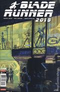 Blade Runner 2019 (2019 Titan) 4B