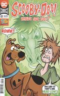 Scooby-Doo Where Are You? (2010 DC) 101
