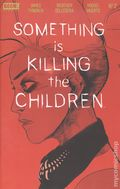 Something Is Killing the Children (2019 Boom) 2A