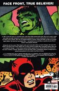 Marvel Visionaries Steve Ditko TPB (2019 Marvel) 1-1ST