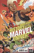 History of the Marvel Universe (2019) 4B