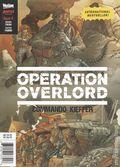 Operation Overlord (2019 Rebellion) 4