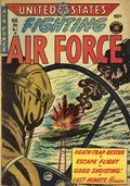 United States Fighting Air Force (1952 Canada) 7