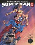 Superman Year One (2019 DC) 3B