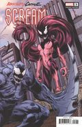Absolute Carnage Scream (2019 Marvel) 3C
