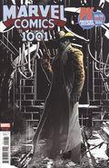 Marvel Comics (2019) 1001PX