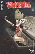Vampirella (2019 Dynamite) Volume 5 4C