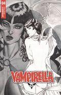 Vampirella (2019 Dynamite) Volume 5 4J