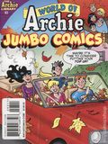World of Archie Double Digest (2010 Archie) 93