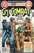 GI Combat (1952) Canadian Price Variant 275