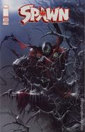 Spawn (1992) 299FANEXPO.CAN