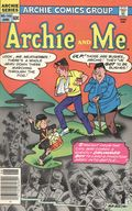 Archie and Me (1964) 145