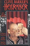 Hellraiser (1989) 14