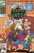 Pirates of Dark Water (1991) 8