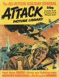 Attack Picture Library Holiday Special (1982-1984 IPC) 3
