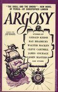Argosy (1939 Percy Brothers LTD) Vol. 15 #3