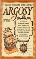 Argosy (1939 Percy Brothers LTD) Vol. 14 #11