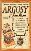 Argosy (1926-1974 Fleetway) UK Vol. 14 #11