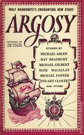 Argosy (1926-1974 Fleetway) UK Vol. 14 #9