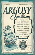 Argosy (1926-1974 Fleetway) UK Vol. 13 #10