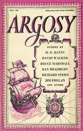 Argosy (1926-1974 Fleetway) UK Vol. 13 #5