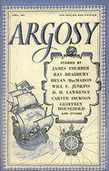 Argosy (1926-1974 Fleetway) UK Vol. 13 #4