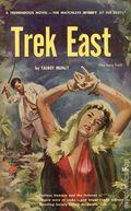 Trek East SC (1919 Bobbs-Merrill) 1-REP