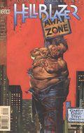 Hellblazer (1988) 73