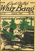 Capt. Billy's Whiz Bang (1919-1936) 23