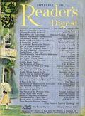 Readers Digest (1922) 377