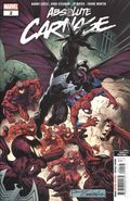 Absolute Carnage (2019 Marvel) 2I