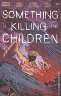 Something Is Killing the Children (2019 Boom) 2C
