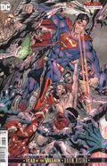 Action Comics (2016 3rd Series) 1016B
