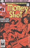 Money Shot (2019 Vault) 1B