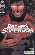 Batman Superman (2019 DC) 3A