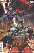 Batman Superman (2019 DC) 3B