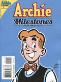 Archie Milestones Digest (2019) 5