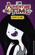 Adventure Time Marceline TPB (2019 Boom Studios) 1-1ST