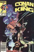 Conan the King (1980) 24