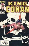 Conan the King (1980) 19