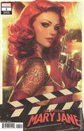 Amazing Mary Jane (2019 Marvel) 1B
