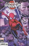 Amazing Spider-Man Full Circle (2019 Marvel) 1E