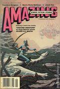 Fantastic (1952-1980 Ziff-Davis/Ultimate) [Fantastic Science Fiction/Fantastic Stories of Imagination] Vol. 28 #4
